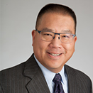Kimberly-Clark Corporation Names Michael D.Hsu Chief Executive Officer, Effective January 2019