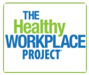 Healthy Workplace Project